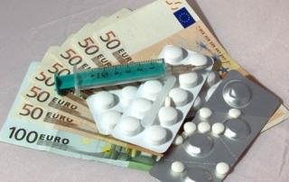 Οικονομική κρίση και υγεία