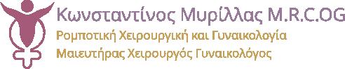 kmyrillas.gr